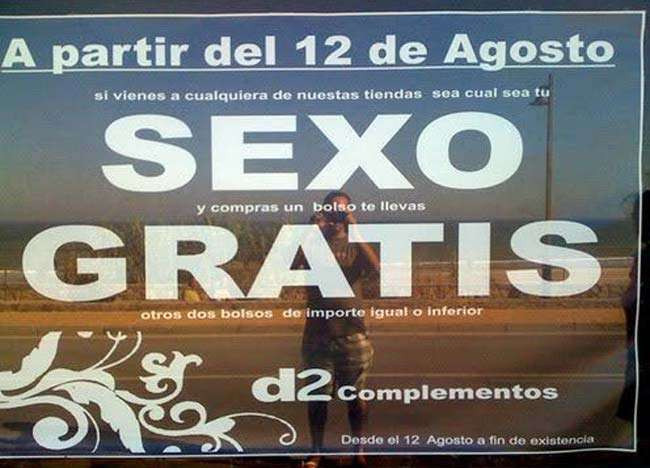 Video de sexo malo gratis